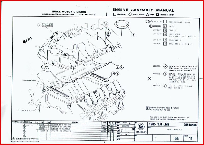 Index Of    U0026 39 77 Hatchback  Sfi Hot Air Engine