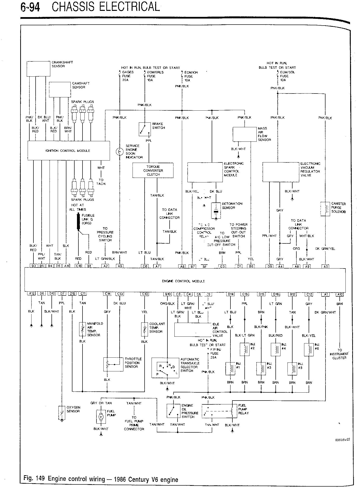 Vega Wiring Diagram Lights Library Kenwood Kmc 35 Mic 86 Century D