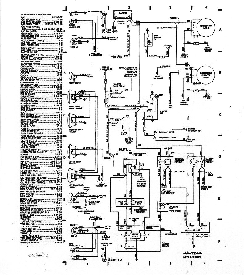 mitsubishi mighty max wiring diagram with 1990 Buick Park Avenue Vacuum Diagram on Mitsubishi 4g64 Engine Diagram as well Mitsubishi Electrical Diagrams also Eclipse also 52 Ford Truck Wiring Diagram as well Volvo D12 Wiring Diagram.