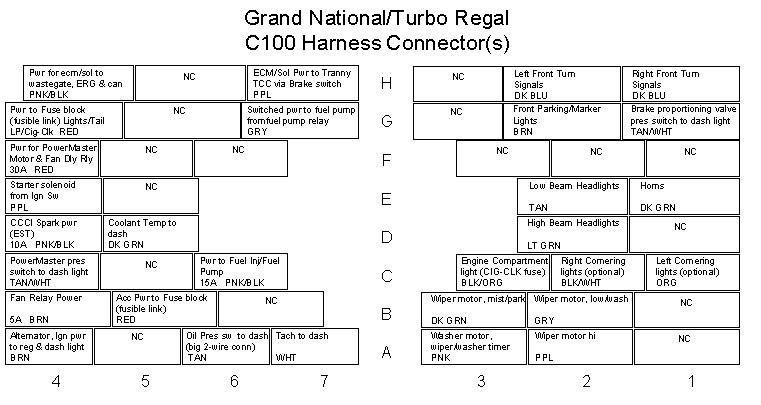 B F D B additionally L E L E Neutral Safety Switch likewise Pic together with Buick Chevy Olds Pontiac Brass Fitting For A C also Image. on gm park neutral switch diagram