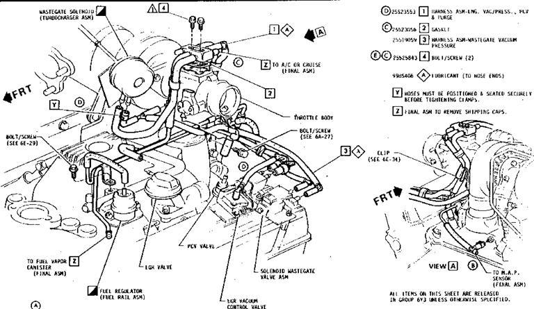 Dd15 Engine Parts Diagram Com